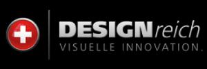 Logo Designreich