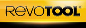 Logo Revotool