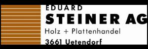 Logo Steiner Uetendorf